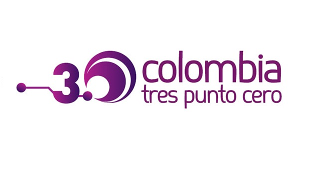 colombia30