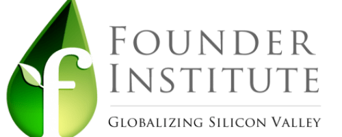 founderinstitue.jpg