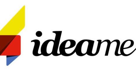 ideame-lanzamiento