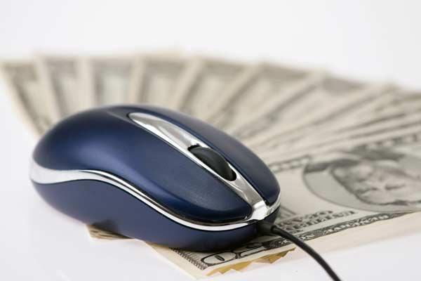 online-computer-financing-11
