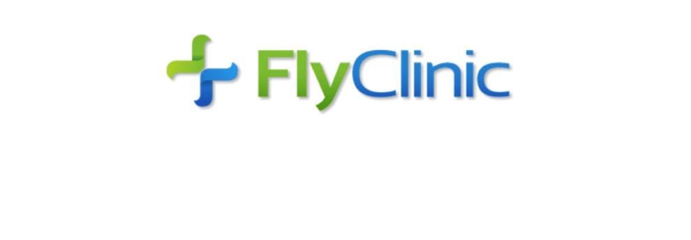 FlyClinic