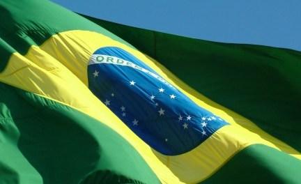 brazil_flag