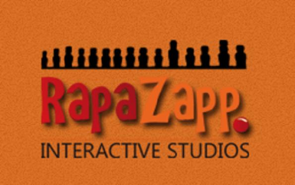 rapazapp