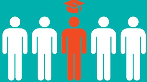 universities_endeavor2