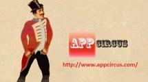 app-circus-1
