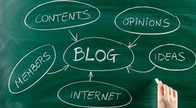 blog-begin