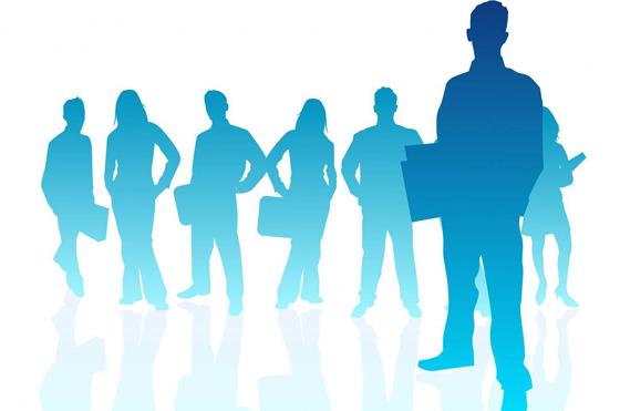 liderazgo_caracteristica