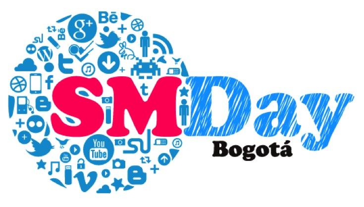 SMDayBog
