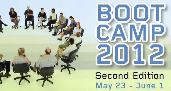 bootcamp2do