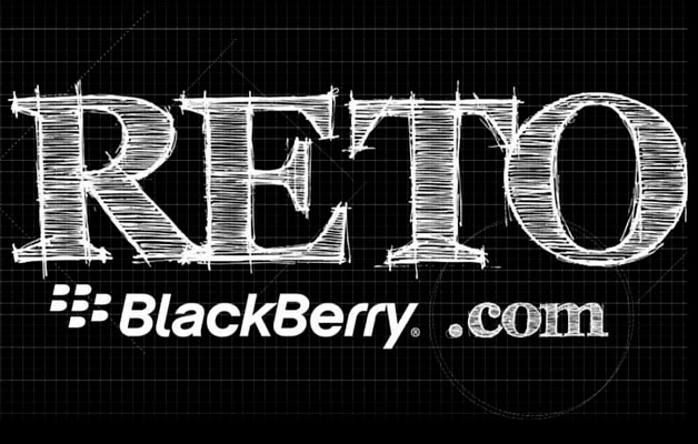 retobb