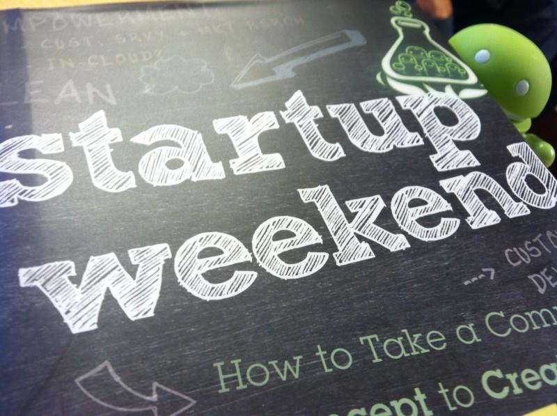 startupwhd