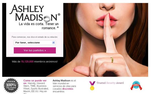 Ashley-Madison-red-de-infieles
