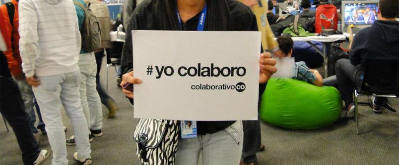 yocolaboro-4