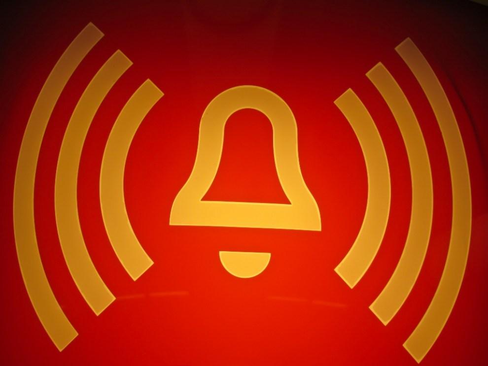 alert (1024x768)