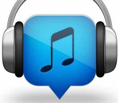 app musica2