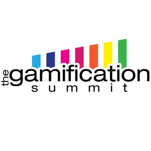 gamification-summit-logo_square2