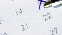 calendar (889x1024)