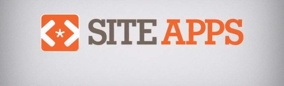 siteapps