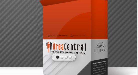 areacentral