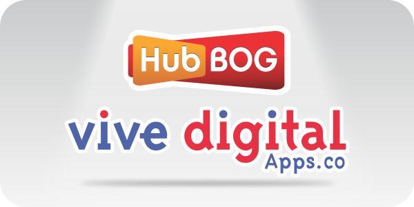 logo_hub_y_vive-apps