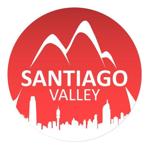 santiagovalley