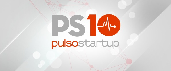 #PS10