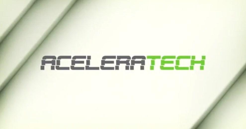 aceleratechlogo