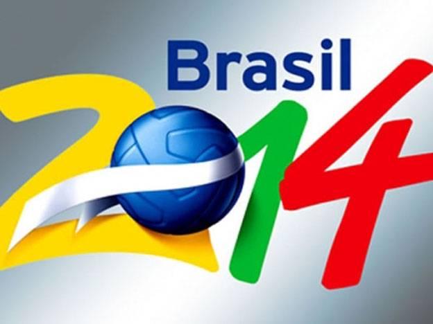 brasil-2014.jpg_869080375