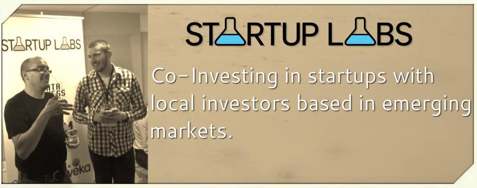 startuplabs