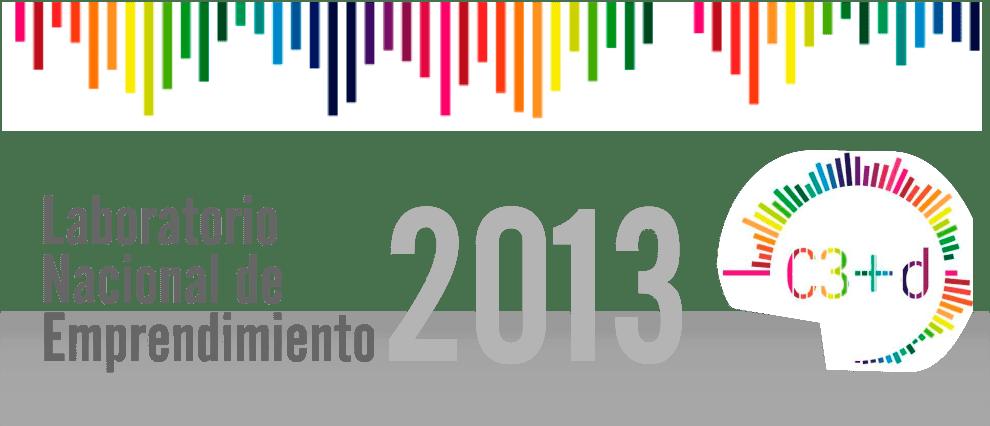 Banner C3+D 2013