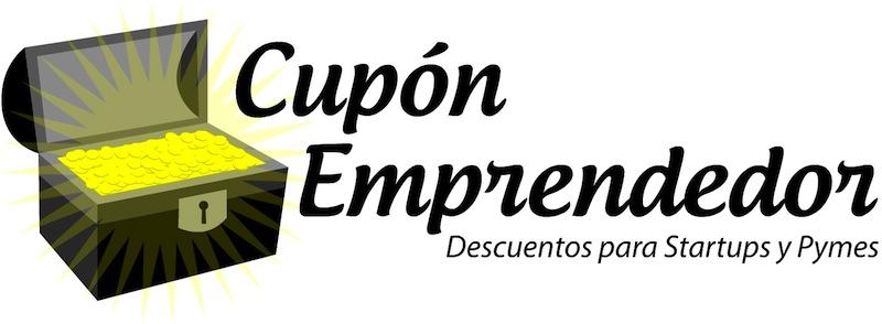 CuponEmprendedor