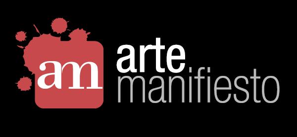 Logotipo-Arte Manifiesto
