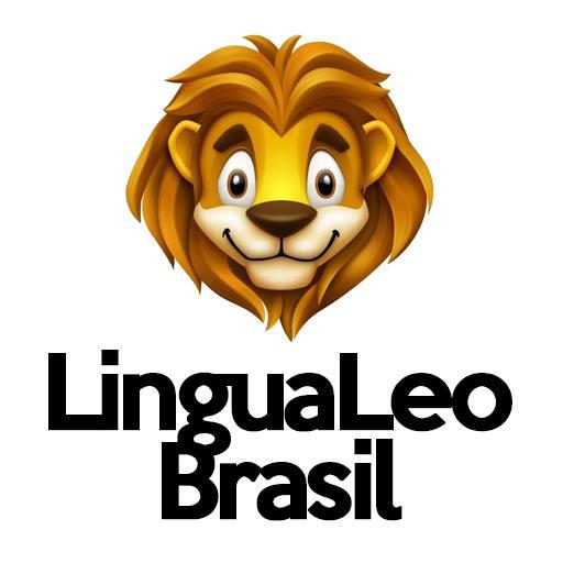 lingualeo1