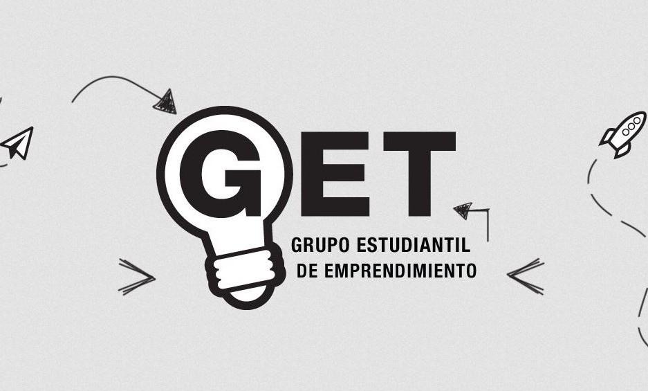 Grupo Estudiantil de Emprendimiento