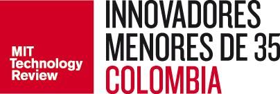 TR35_Colombia_color