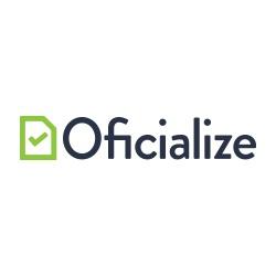 oficialize2