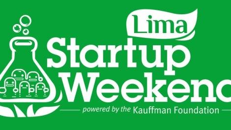 Startup Weekend Lima