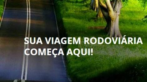 brasilbybus1
