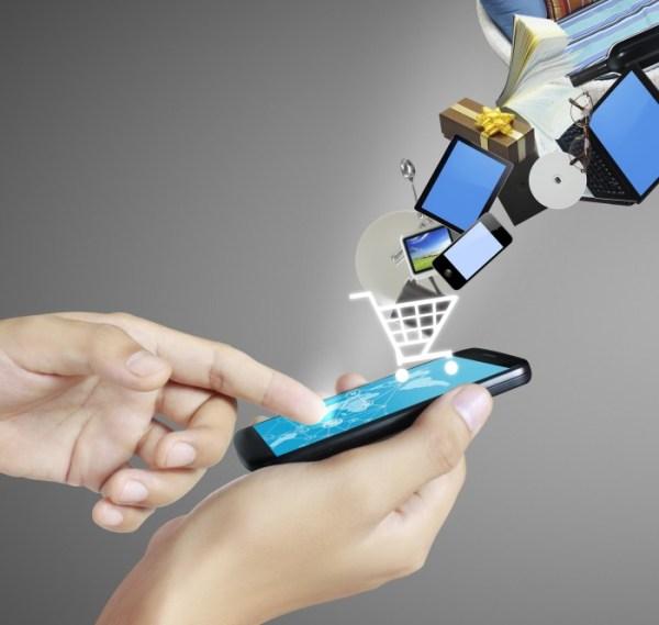 VTEX Tecnología ecommerce