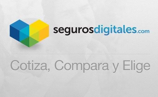 SegurosDigitales_logo