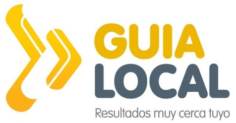 guialocal