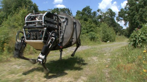 Boston_Dynamics_Google-578-80