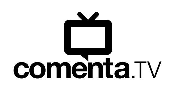 comentatv-1