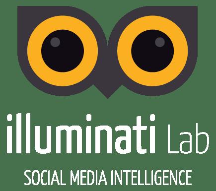 illuminatiLab_retina