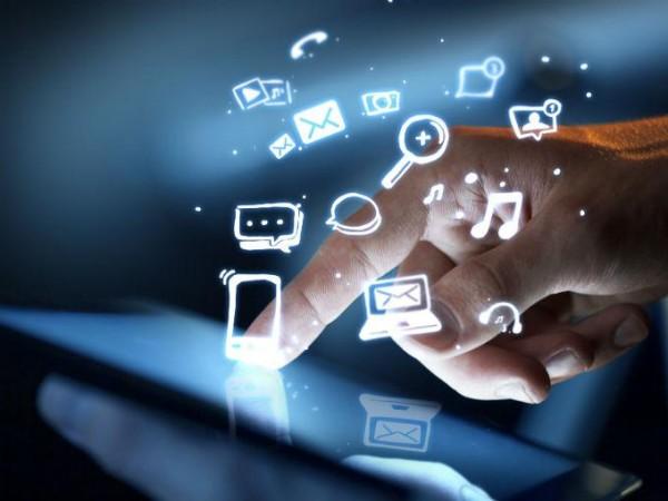 7 usos que harán indispensable el Internet de las Cosas en nuestra vida diaria