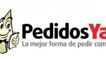 pedidosya-logo2-574x270