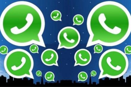 whatsapp_record