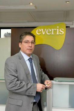 Mario Luis Chao