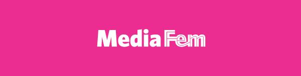 mediafem-logo