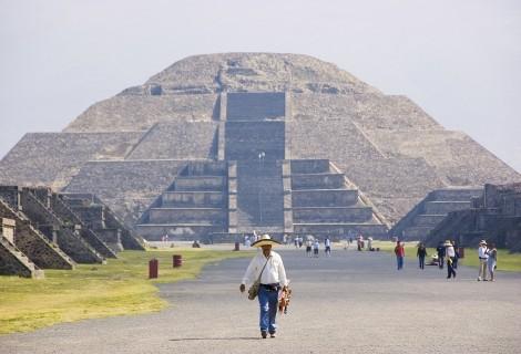 piramide-del-sol-teotihuacan